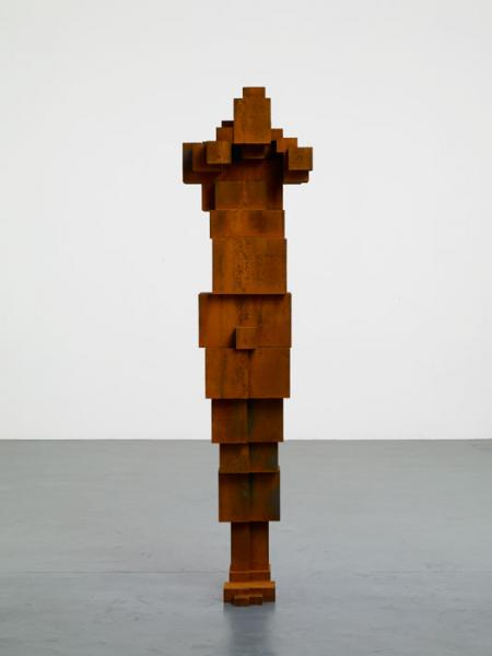 STACK, 2010